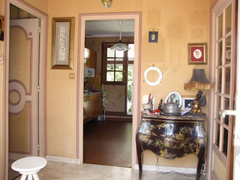 Sale house / villa Joue les tours 278000€ - Picture 6