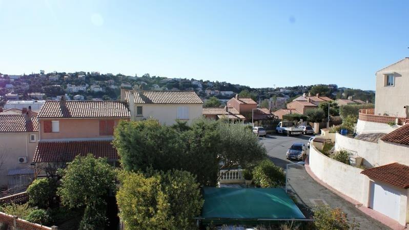 Sale apartment St raphael 209000€ - Picture 3