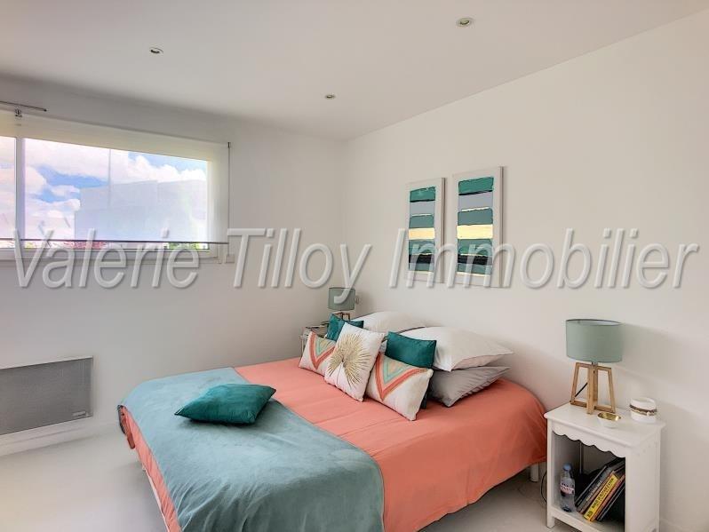 Revenda casa Bruz 445050€ - Fotografia 4