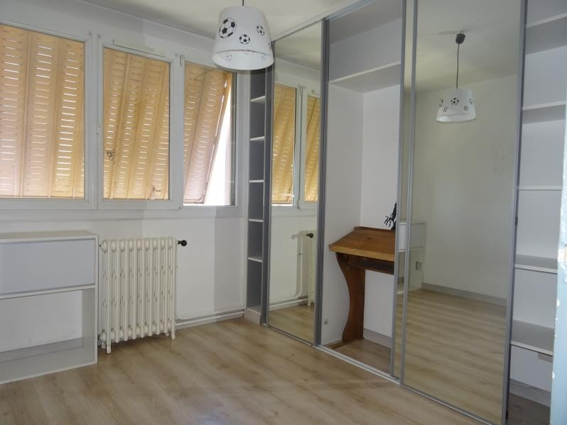 Produit d'investissement appartement Troyes 89 500€ - Photo 6