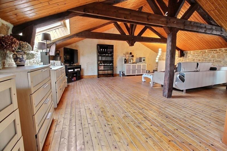 Vente maison / villa Plouay 475500€ - Photo 5