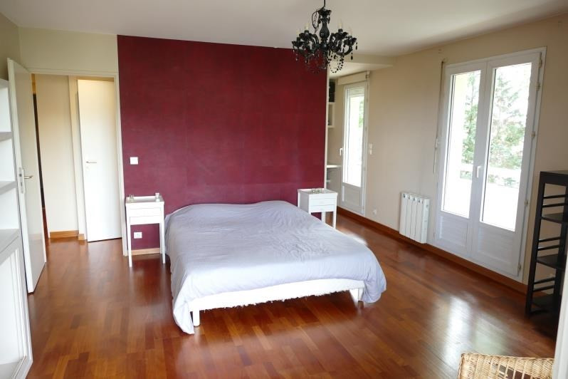 Sale apartment Verrieres le buisson 169 000€ - Picture 4
