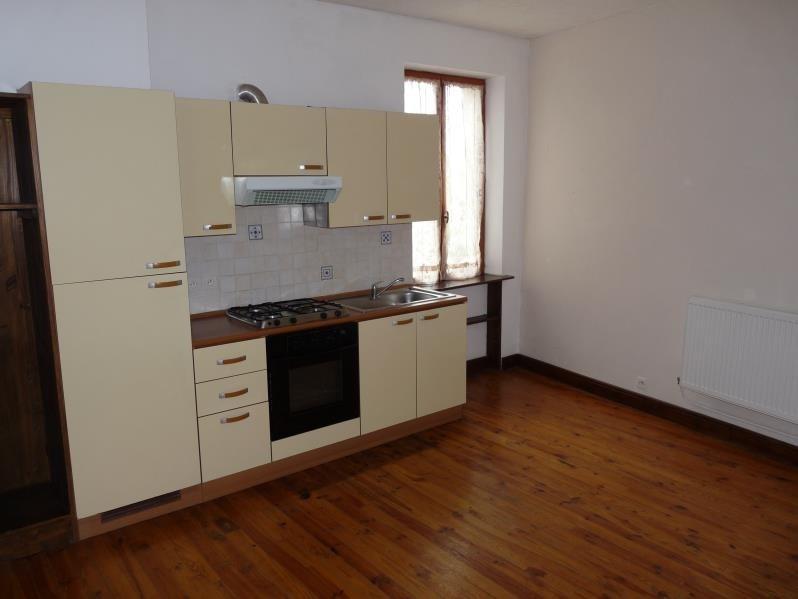 Vente maison / villa Tournon-sur-rhone 115000€ - Photo 4