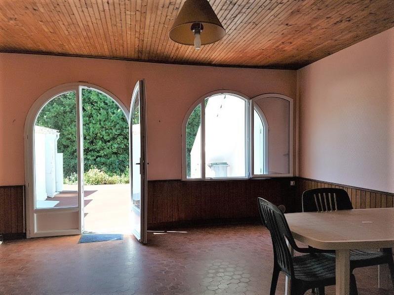 Sale house / villa St michel chef chef 222000€ - Picture 5