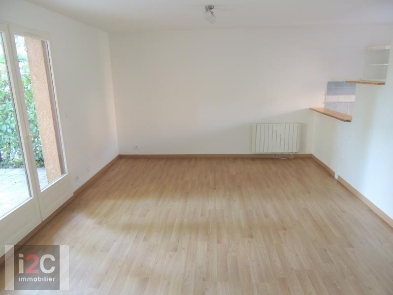 Sale house / villa Ferney voltaire 443000€ - Picture 2