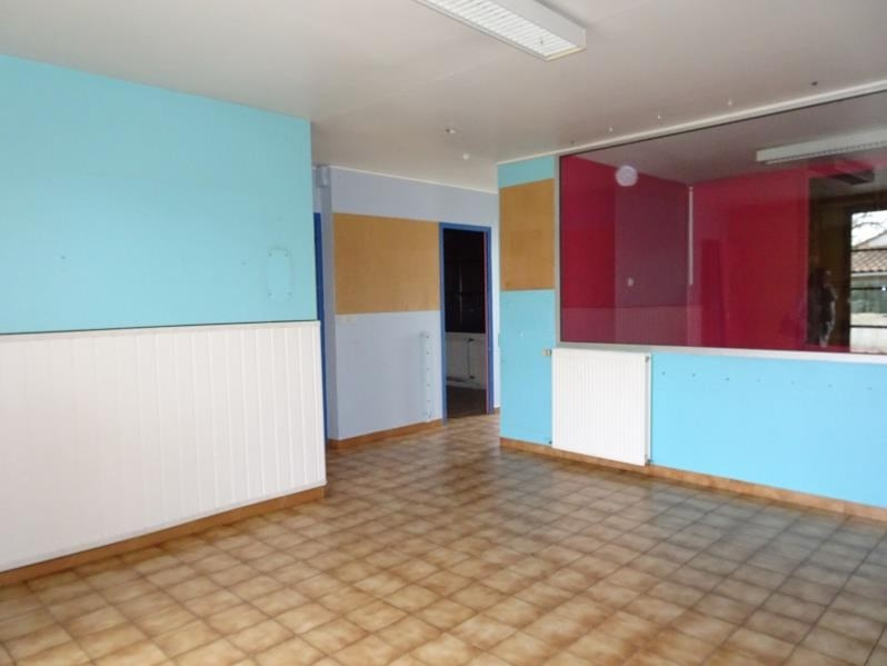 Vente maison / villa Aussonne 312000€ - Photo 6