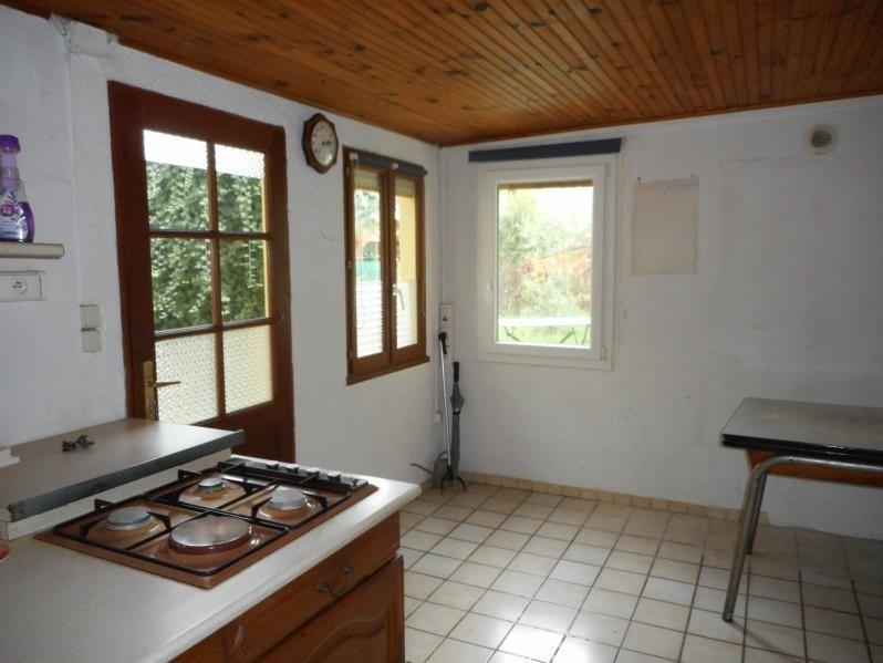Sale house / villa Albi 149000€ - Picture 4