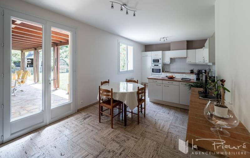 Vendita casa Cambon d'albi 349500€ - Fotografia 7
