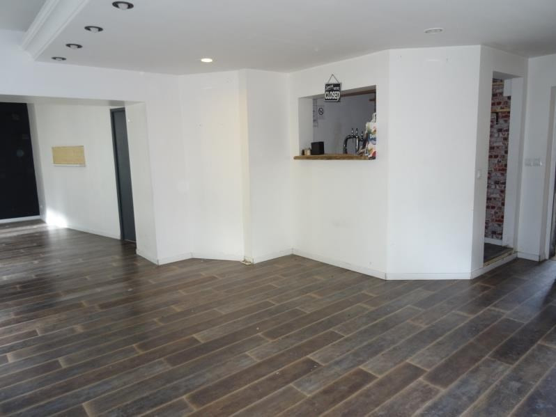 Rental office Chambly 750€ HT/HC - Picture 3