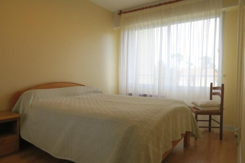 Vente appartement Royan 311300€ - Photo 7