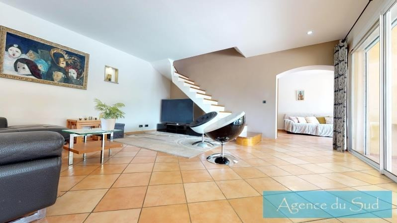 Vente de prestige maison / villa Ceyreste 880000€ - Photo 10