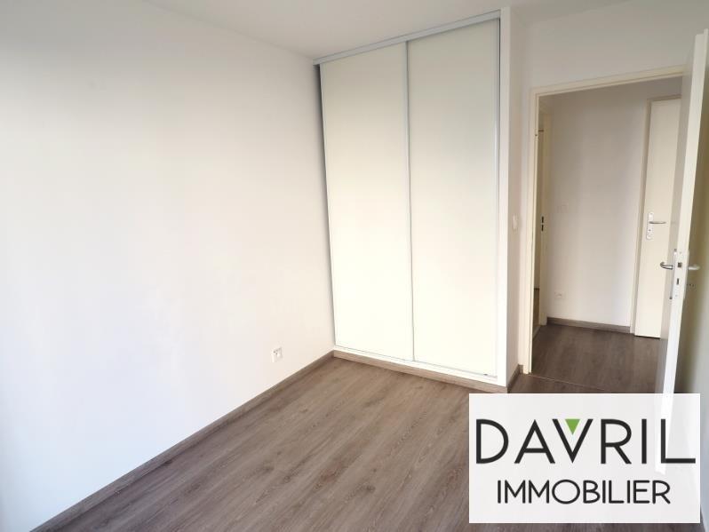 Revenda apartamento Andresy 199500€ - Fotografia 5