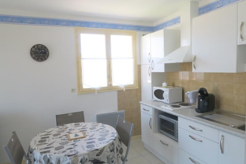Vente appartement Royan 105900€ - Photo 2