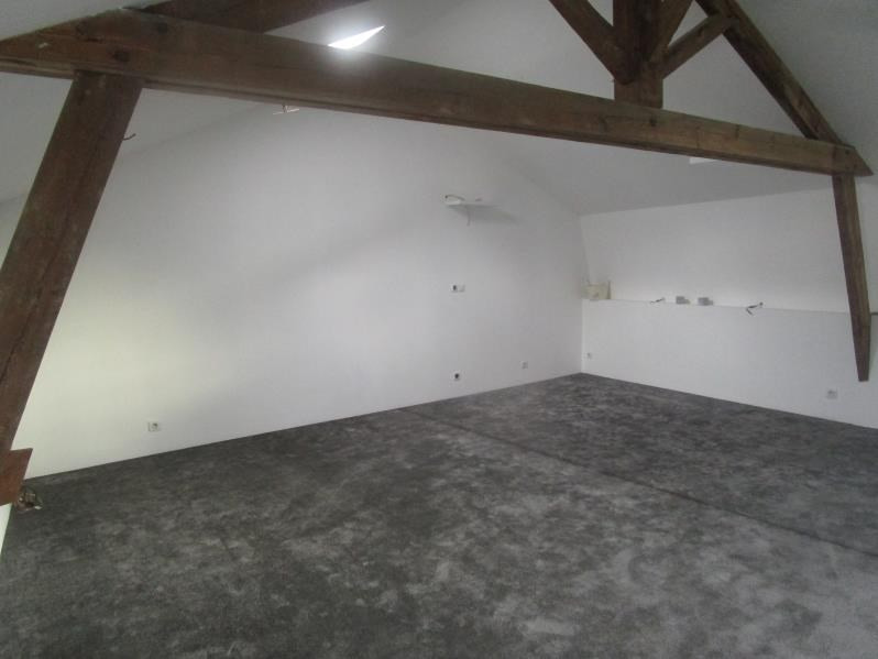 Vente maison / villa St maixent 228800€ - Photo 10