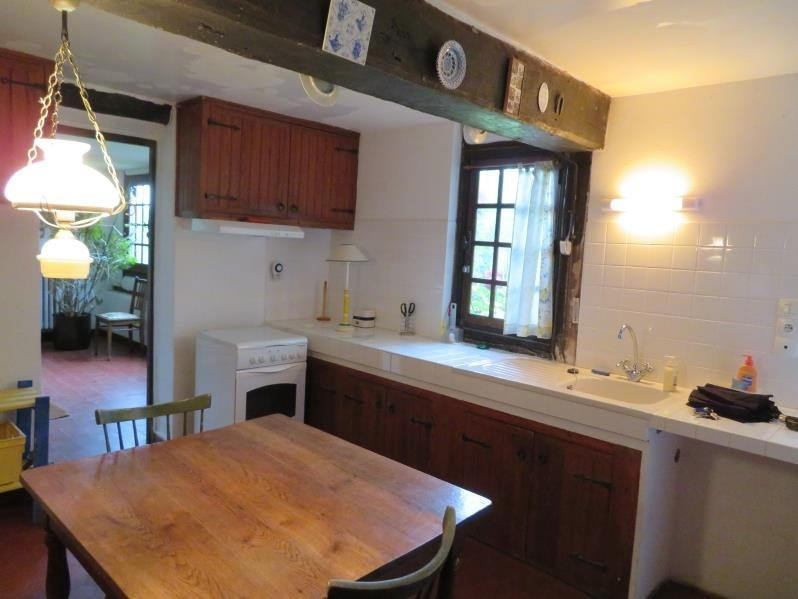 Vente maison / villa Le neubourg 335000€ - Photo 7