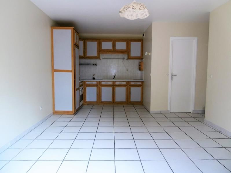 Vente appartement Limours 148 000€ - Photo 2