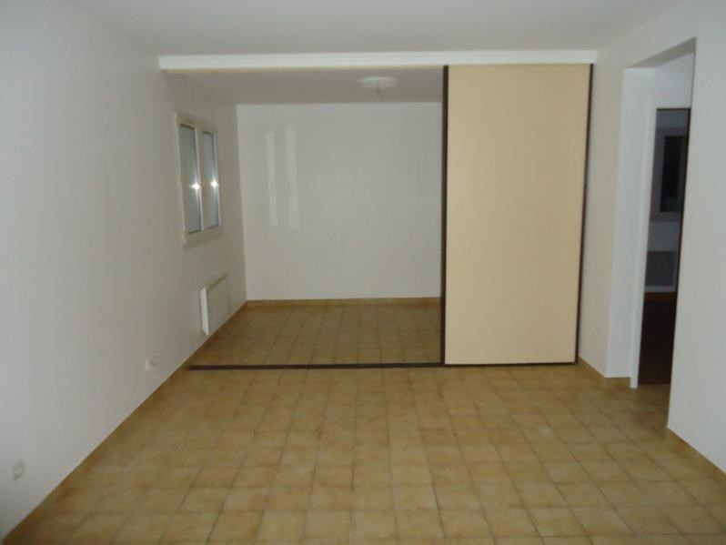 Rental apartment Lisieux 575€ CC - Picture 3
