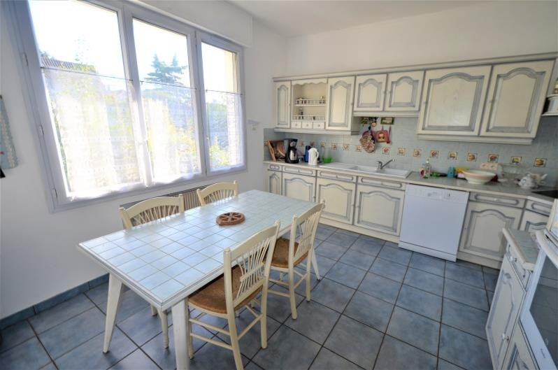 Vente maison / villa Houilles 589 950€ - Photo 4