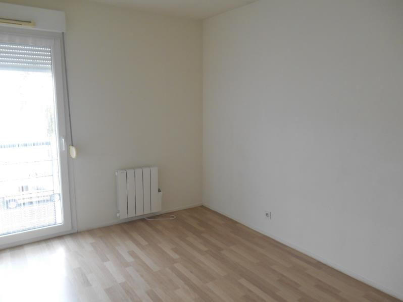 Location appartement Troyes 574€ CC - Photo 7