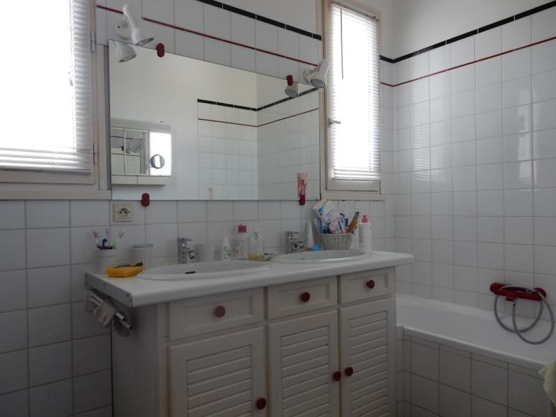 Vente maison / villa St pierre d'oleron 277000€ - Photo 13