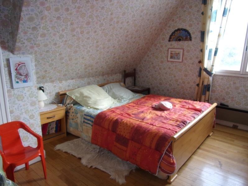 Vente maison / villa Livre sur changeon 168000€ - Photo 7