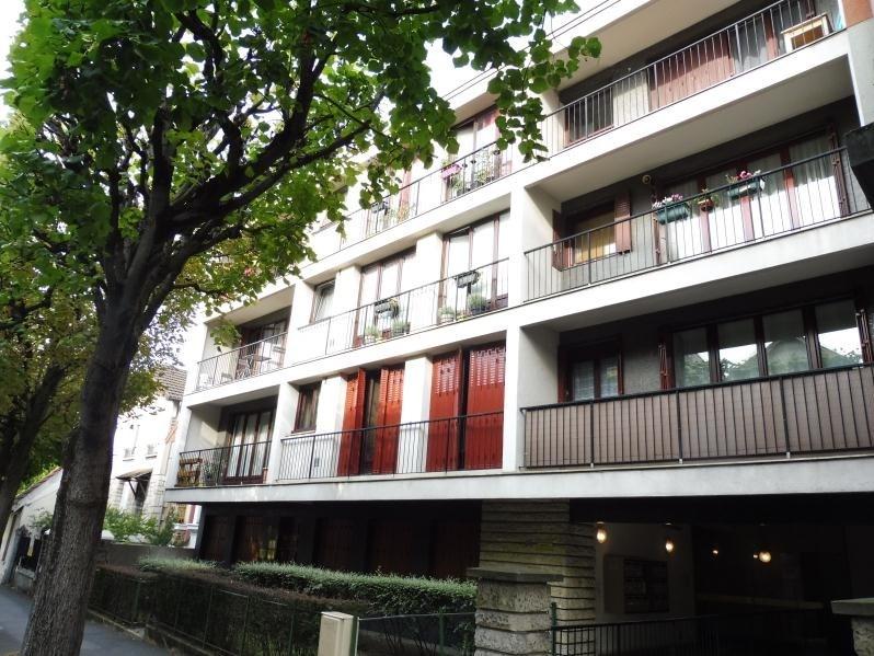 Vente appartement Villemomble 169000€ - Photo 2