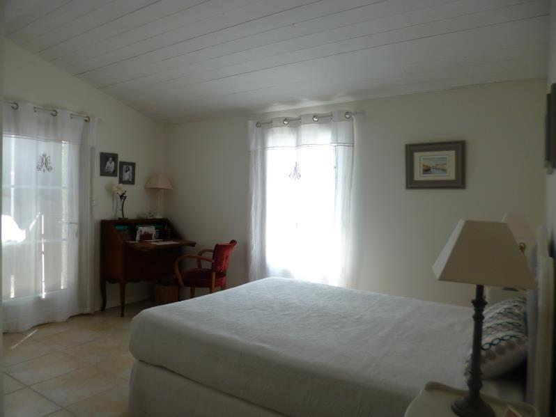 Vente de prestige maison / villa St georges d'oleron 797500€ - Photo 11