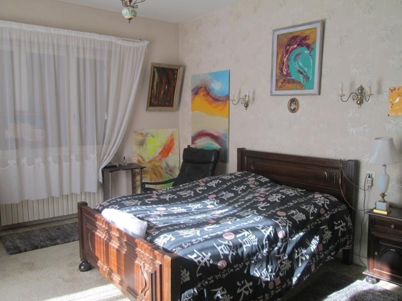 Vente maison / villa Jongieux 297000€ - Photo 6