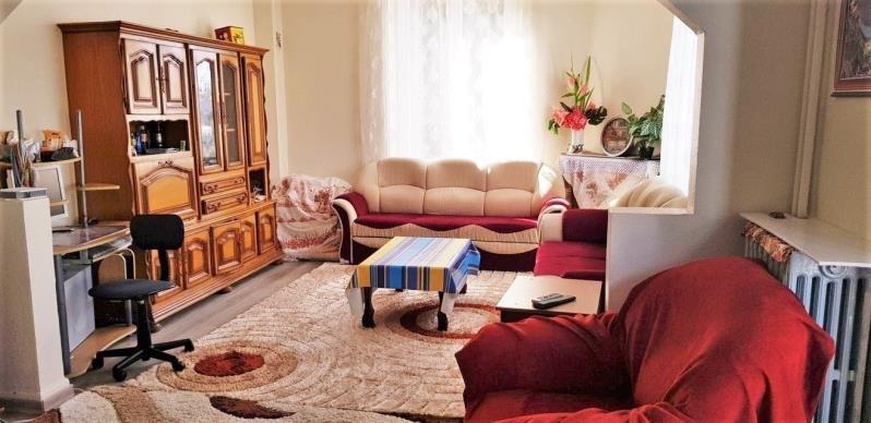 Vente maison / villa Sully sur loire 133500€ - Photo 4