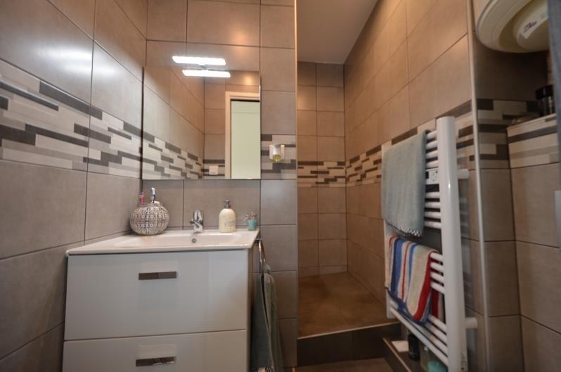 Sale apartment Houilles 159000€ - Picture 4