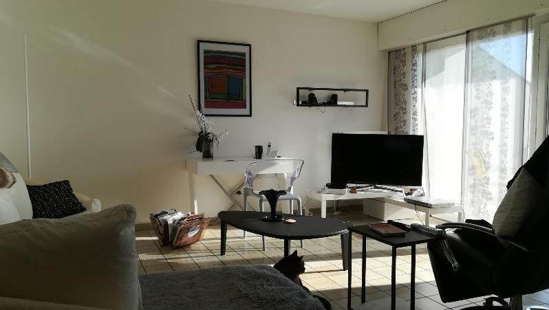 Vente maison / villa Bourg les valence 294000€ - Photo 2