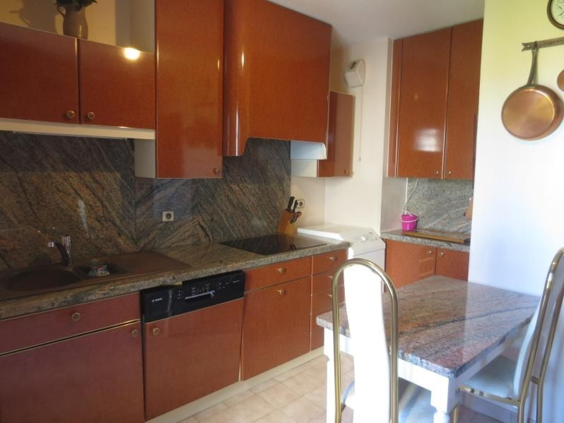 Vente appartement Montpellier 457 700€ - Photo 4