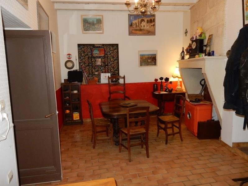 Vente maison / villa Langon 160 600€ - Photo 4