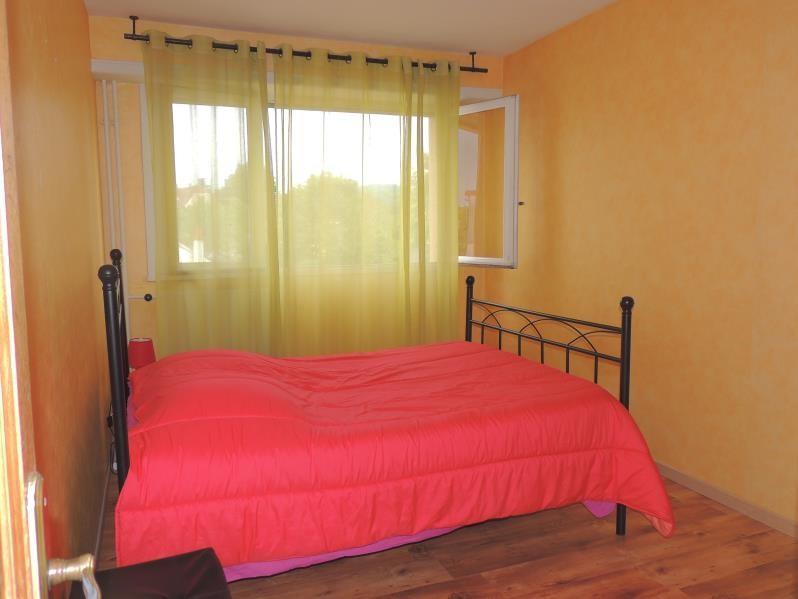 Vente appartement Pau 128700€ - Photo 5