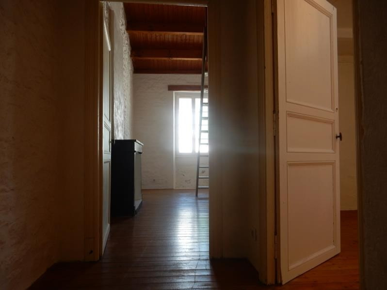 Vente maison / villa St pierre d'oleron 210000€ - Photo 9