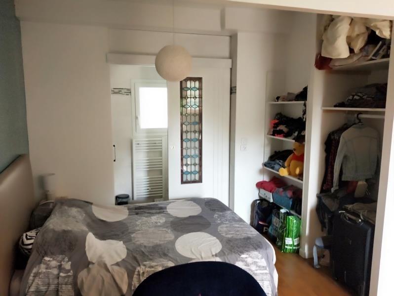 Location appartement Bordeaux 720€ CC - Photo 9