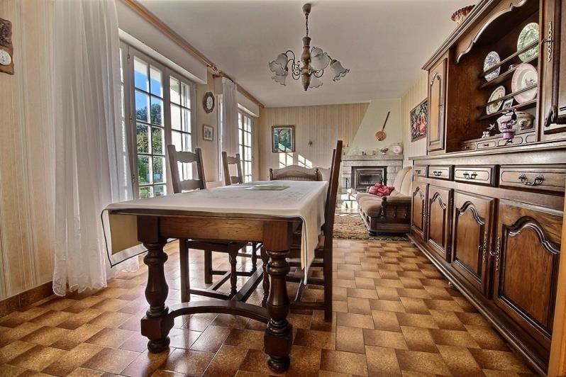 Vente maison / villa Berne 111950€ - Photo 2