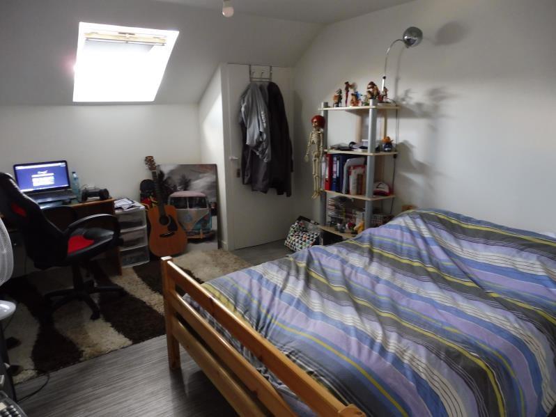Rental apartment Beaupreau 320€ CC - Picture 2