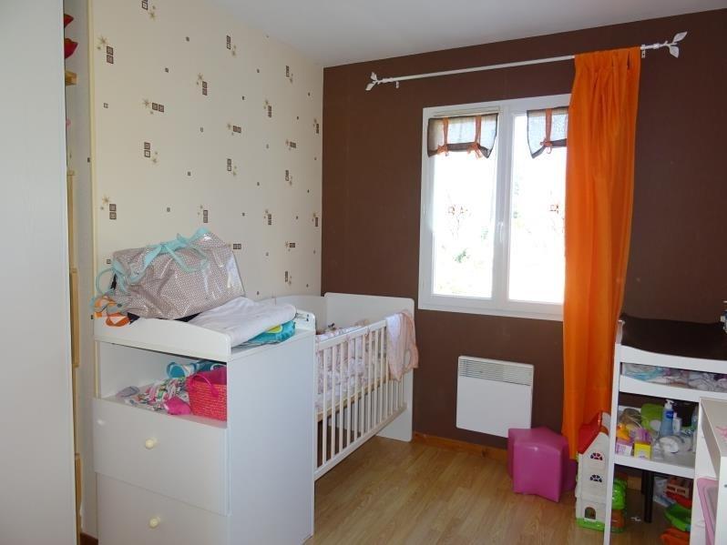 Vente maison / villa Athee sur cher 241500€ - Photo 4