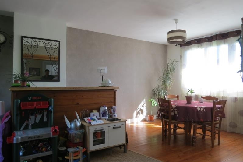 Vente appartement St prix 269 000€ - Photo 2