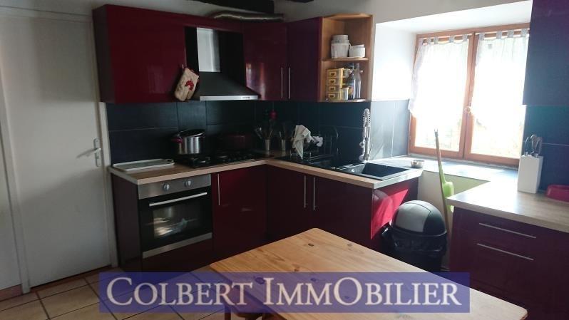 Verkoop  huis Sommecaise 293000€ - Foto 10