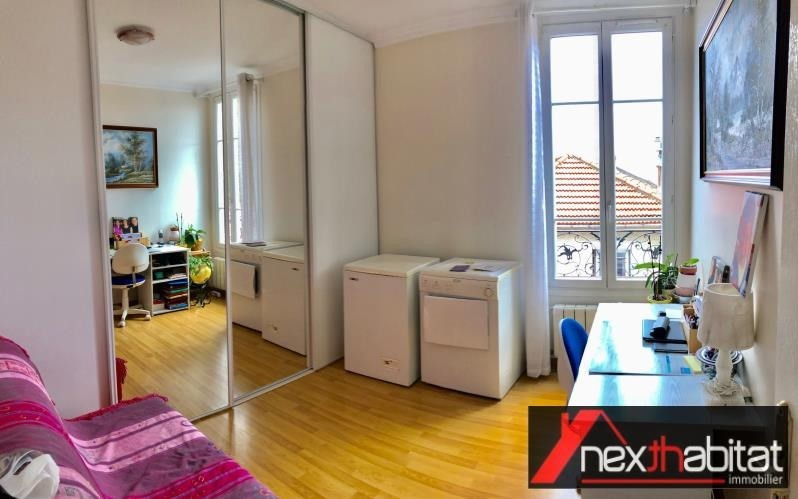 Vente appartement Drancy 168 000€ - Photo 6