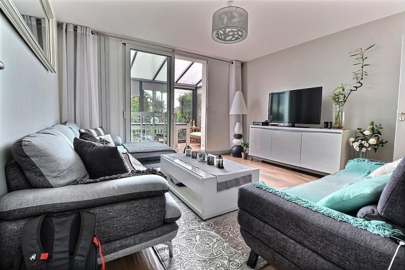 Vente maison / villa Le chesnay 390000€ - Photo 2