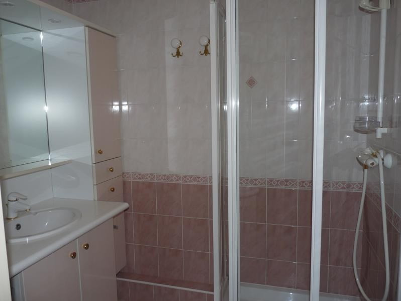 Sale apartment Agen 126 000€ - Picture 6