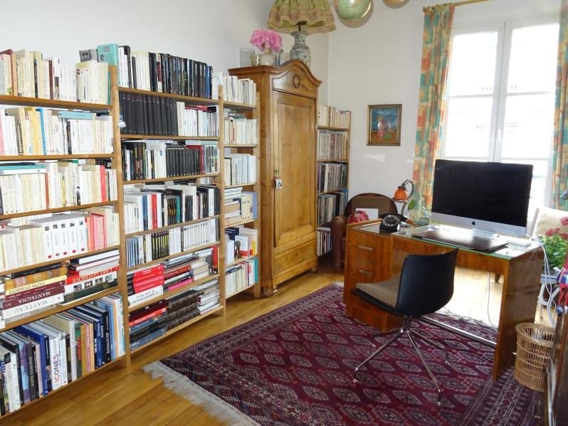 Vente appartement Troyes 169000€ - Photo 6
