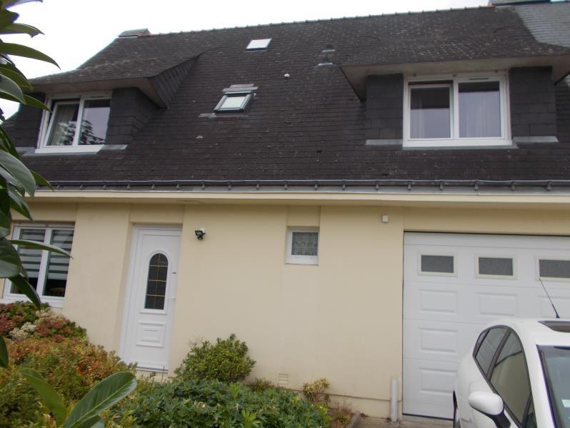 Vente maison / villa St ave 241500€ - Photo 9