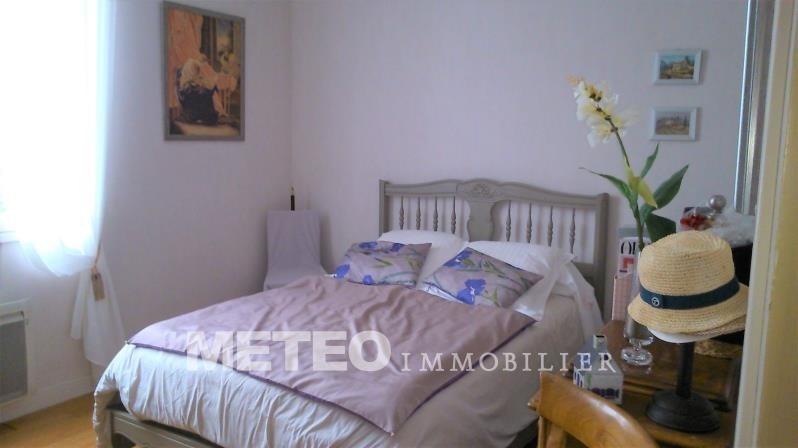 Vente de prestige maison / villa Les sables d'olonne 738000€ - Photo 7