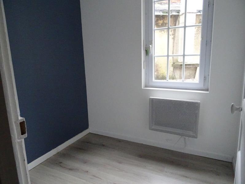 Produit d'investissement appartement La baule 117700€ - Photo 4