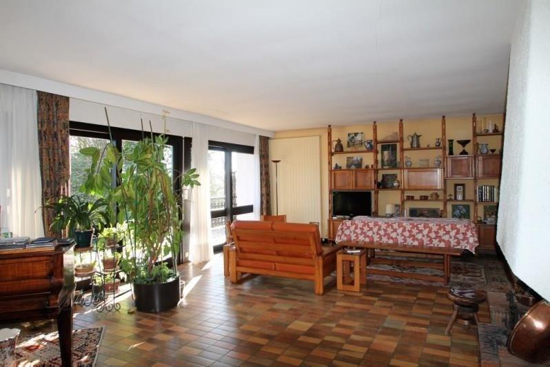 Sale house / villa Chartrettes 399000€ - Picture 4