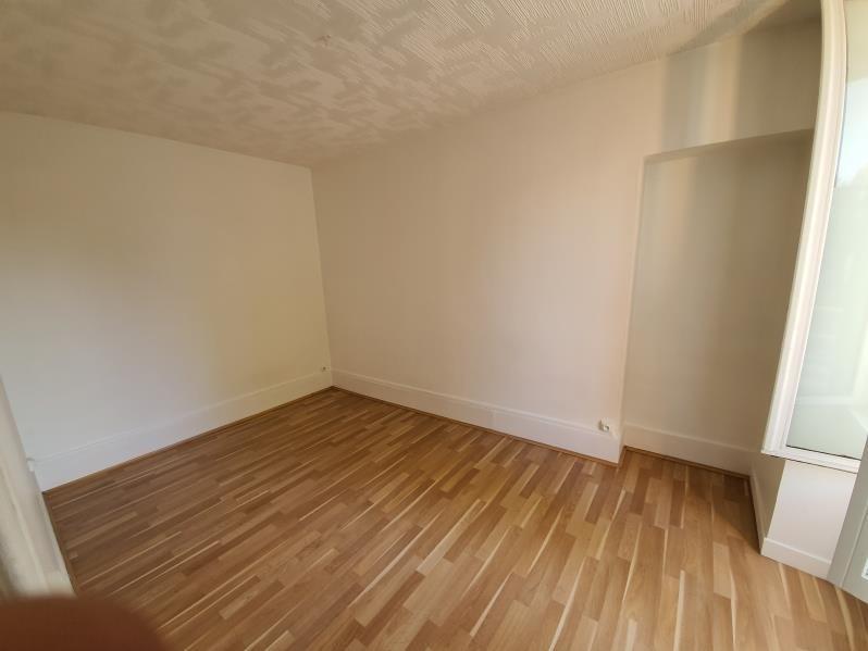 Location appartement Savigny sur orge 605€ CC - Photo 2